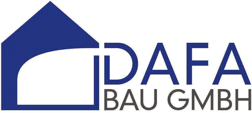 DAFA Bau GmbH